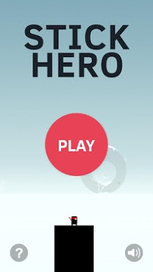 Android-Stick-Hero-1
