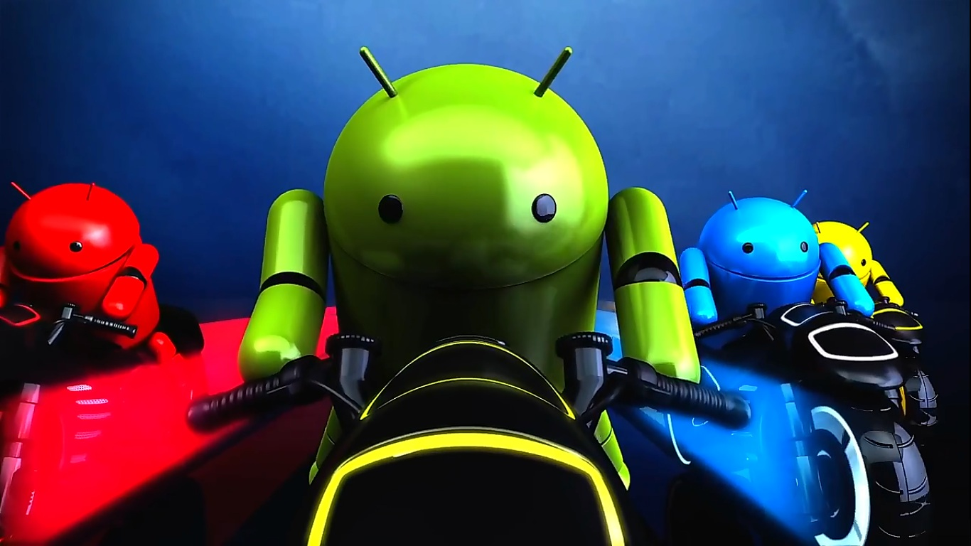 Android-gec-sarj-olmasi-cozum