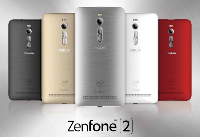 Asus-Zenfone-2-Arka