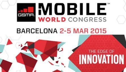 Dunya-Mobil-Kongresi-2015-Barcelona