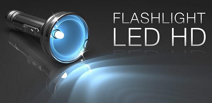El-Feneri-Android