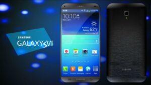 Galaxy-S6-Aksesuarları