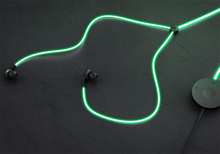 Glow-Lazer-Kablolu-Kulaklik-3