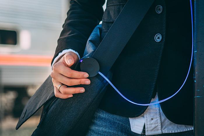 Glow-Lazer-Kablolu-Kulaklik