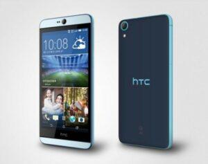 HTC-Desire-826-UltraPixel-Kamerali