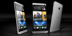 HTC-One-M7-Android-L-guncellemesi