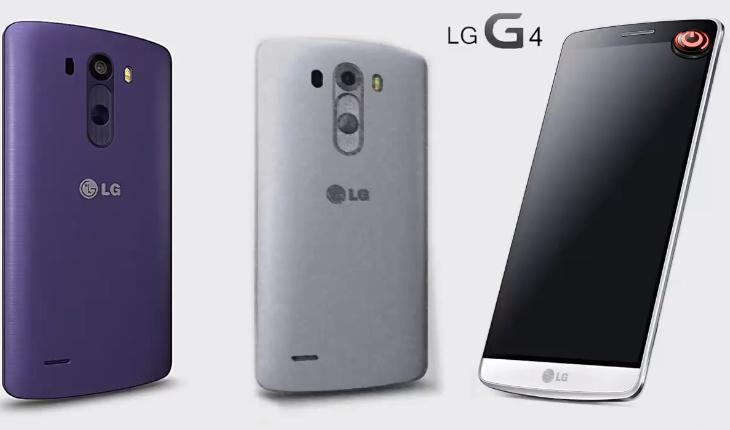 LG-G4-ozellikleri
