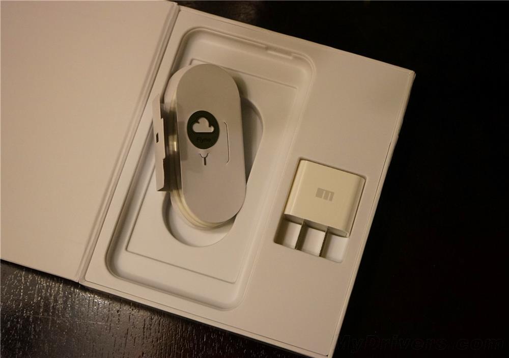 Meizu-M1-Note-Mini-Unboxing-10
