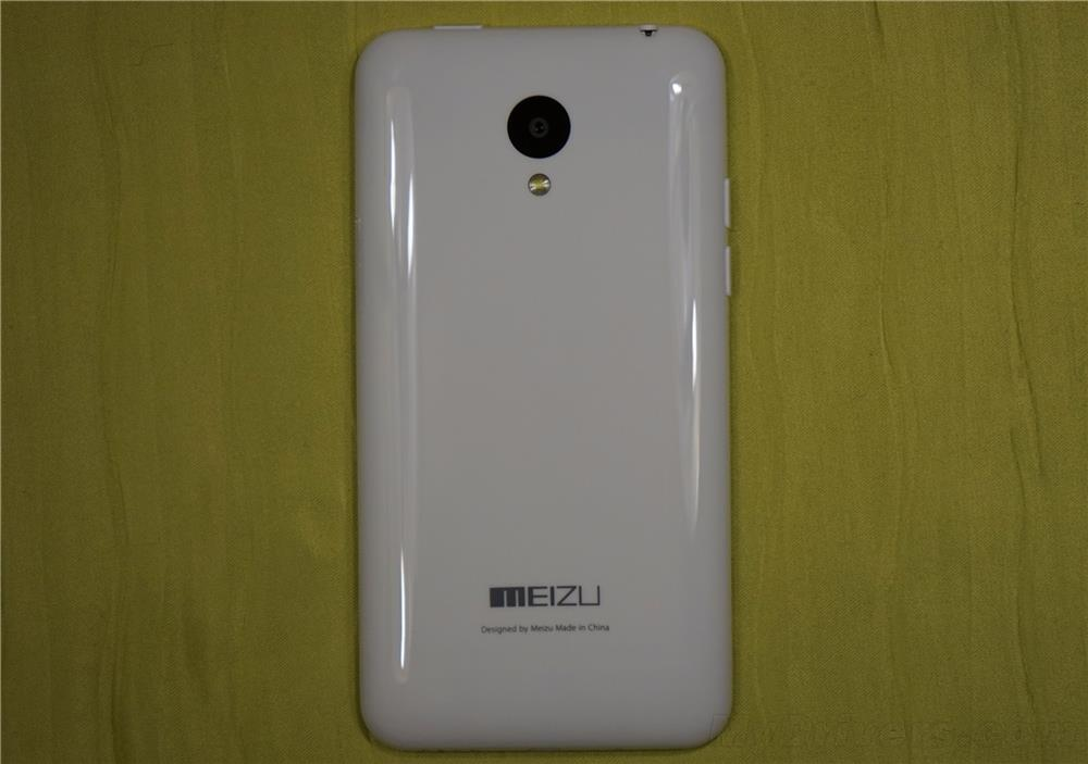Meizu-M1-Note-Mini-Unboxing-3