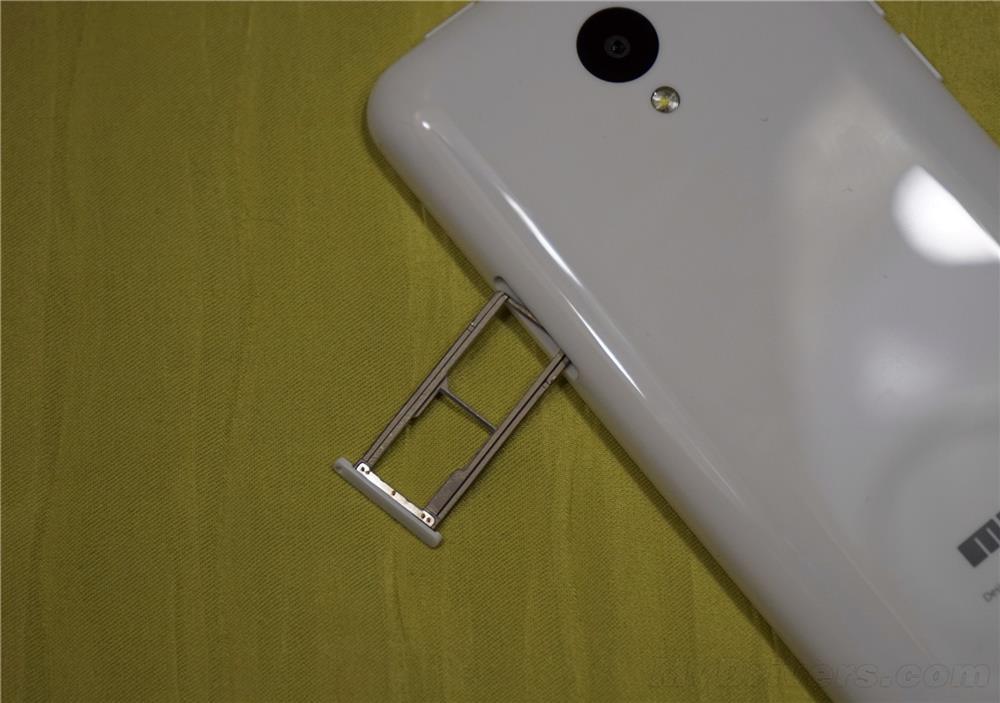 Meizu-M1-Note-Mini-Unboxing-7