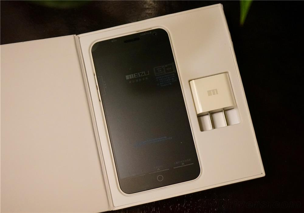 Meizu-M1-Note-Mini-Unboxing-8