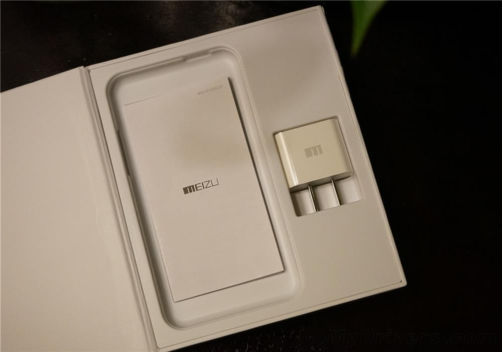 Meizu-M1-Note-Mini-Unboxing-9
