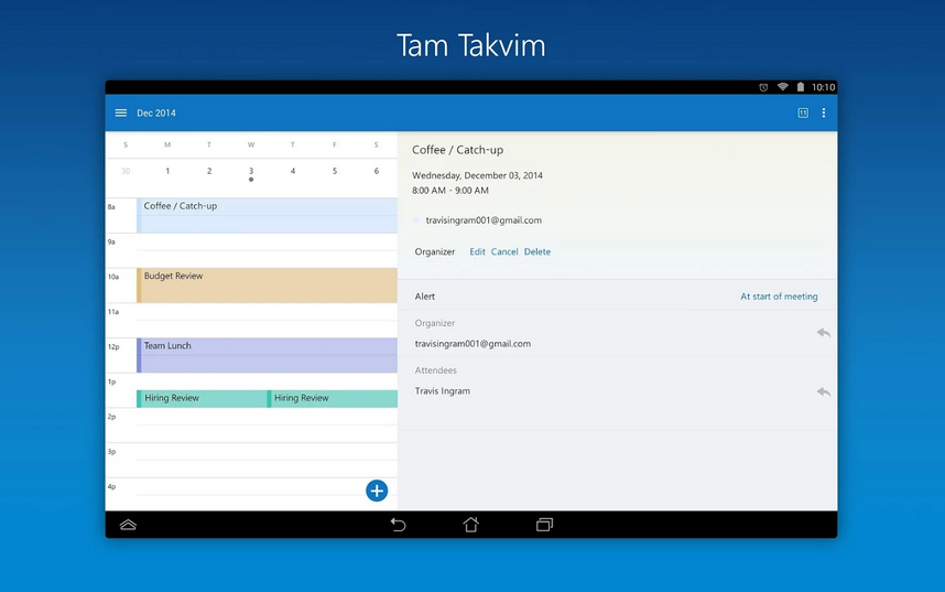 Microsoft-Outlook-Android-Uygulamasi-3