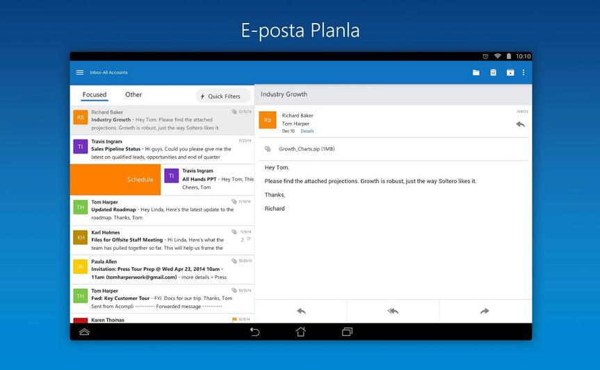 Microsoft-Outlook-Android-Uygulamasi-4