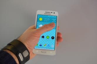 Samsung-Galaxy-A3-Ozellikler