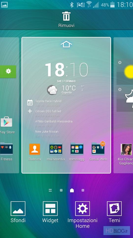 Samsung-Galaxy-A3-Resimleri-11