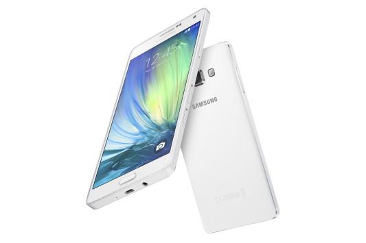 Samsung-Galaxy-A7-5