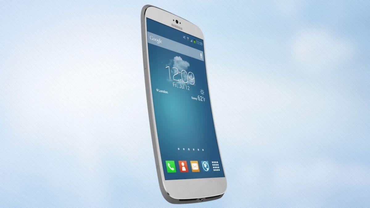 Samsung-Galaxy-S6-Resimleri-3