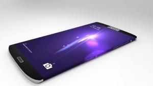 Samsung-Galaxy-S6-Resimleri