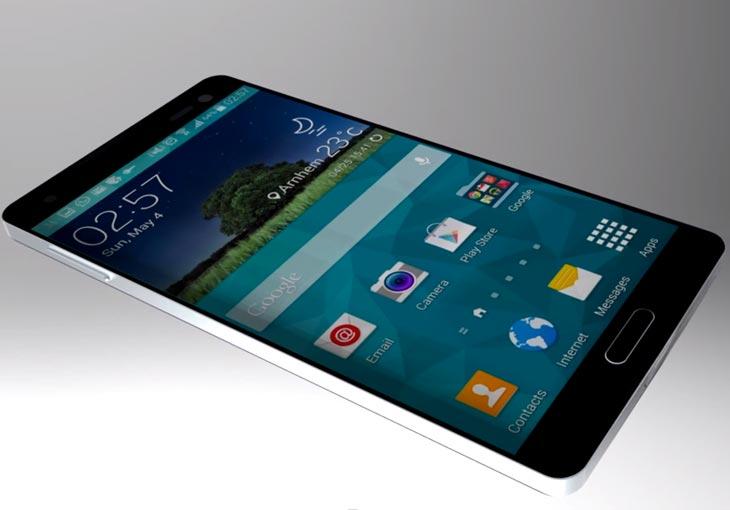 Samsung-Galaxy-S6-Resimleri-4