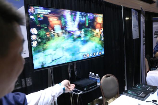 Snail-Games-OBox-Oyun
