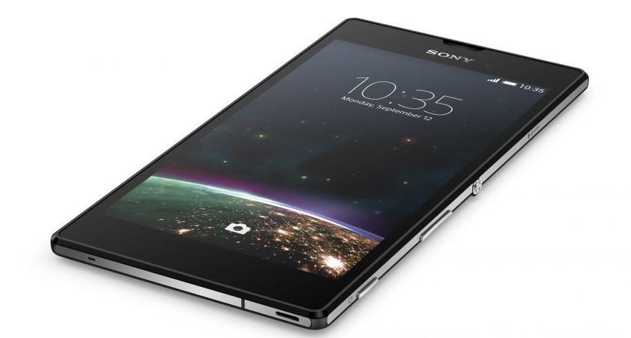 Sony-Xperia-T3-Android-L