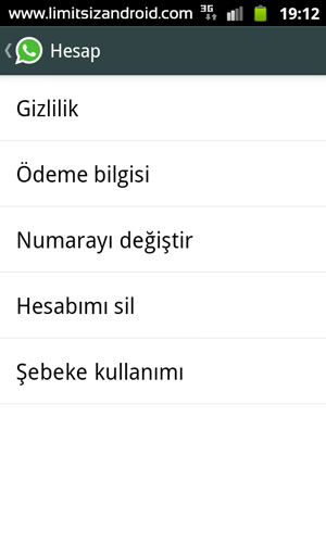 Whatsapp-mavi-tık-açıp-kapatma-1