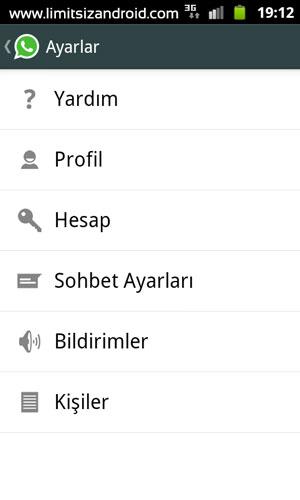 Whatsapp-mavi-tık-açıp-kapatma