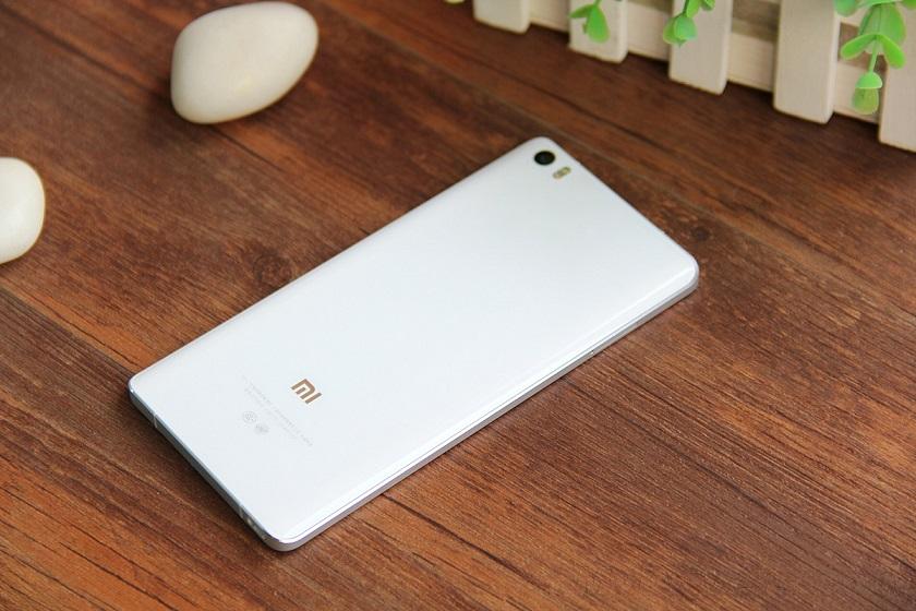 Xiaomi-Mi-Note-5