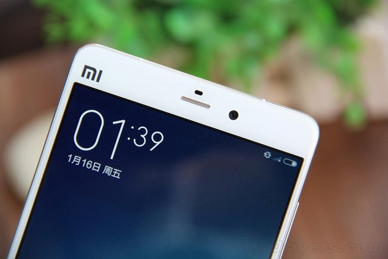 Xiaomi-Mi-Note-6