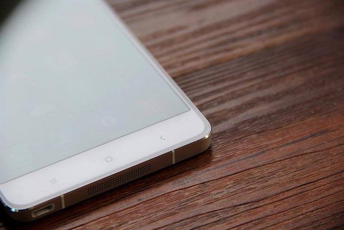 Xiaomi-Mi-Note-9