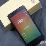 Xiaomi-Redmi-2-Resimler-12