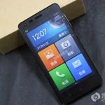 Xiaomi-Redmi-2-Resimler-15