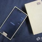 Xiaomi-Redmi-2-Resimler-2