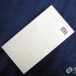 Xiaomi-Redmi-2-Resimler