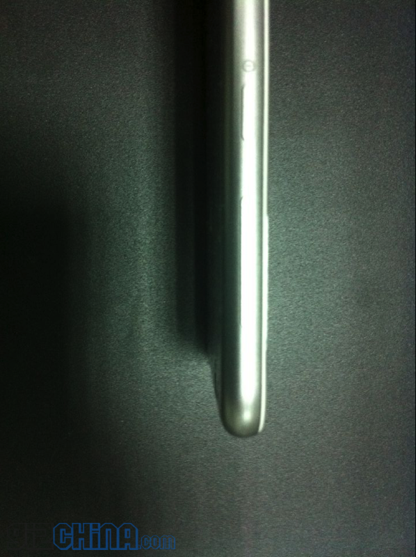 ZTE-Blade-6-5