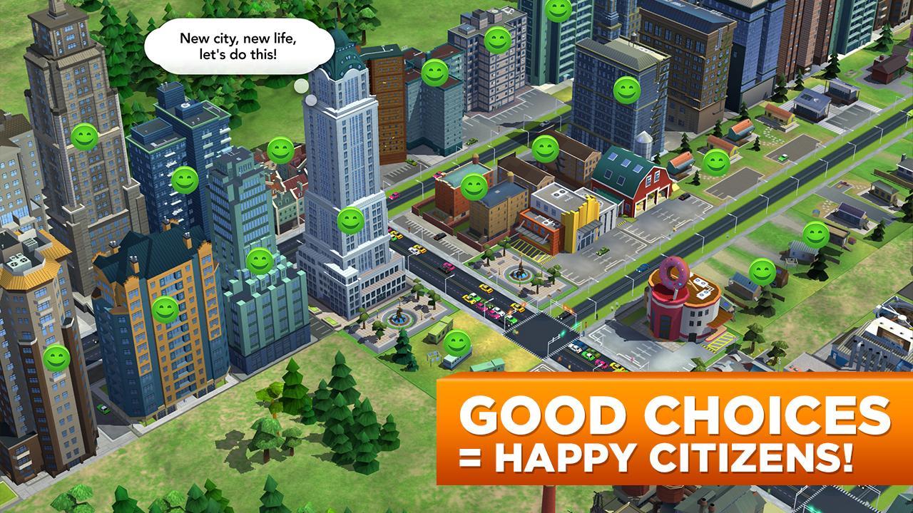 android-şehir-kurma-oyunu-1