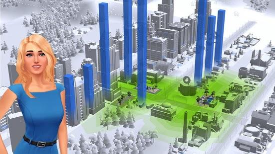 android-şehir-kurma-oyunu-3