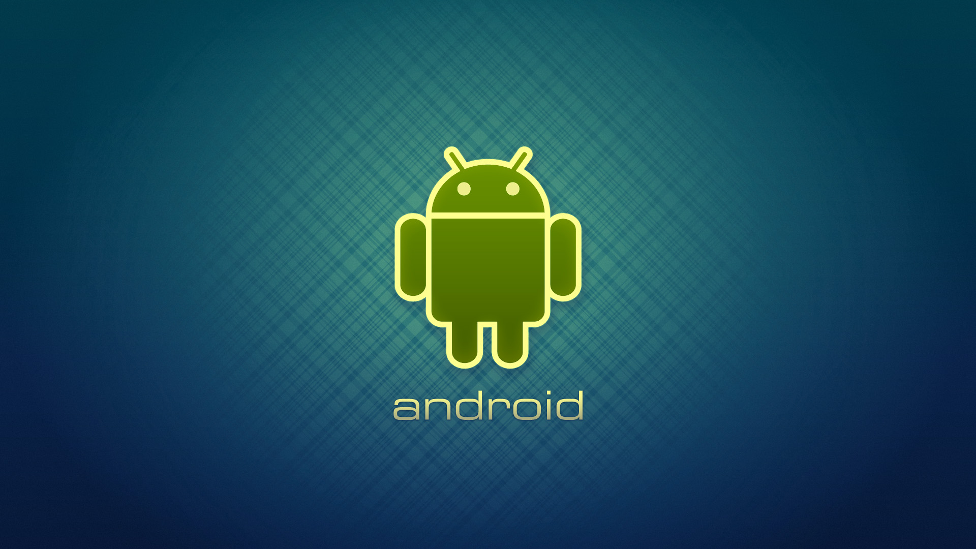 android-turkce-dil