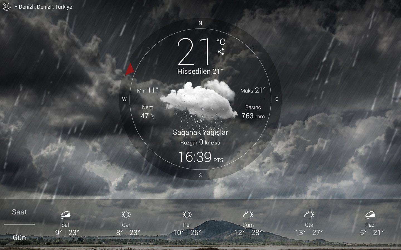 canli-hava-durumu-android-uygulama