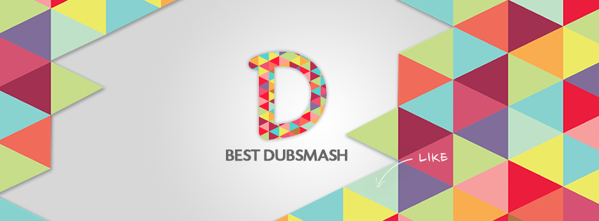 dubsmash-uygulaması-android