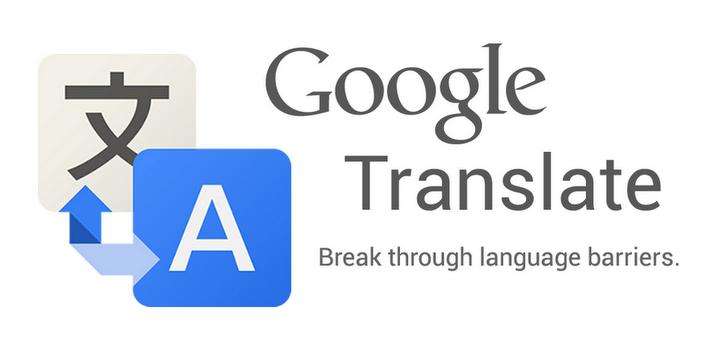 google-anında-çeviri