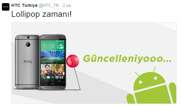 htc-one-m8-android-5-0