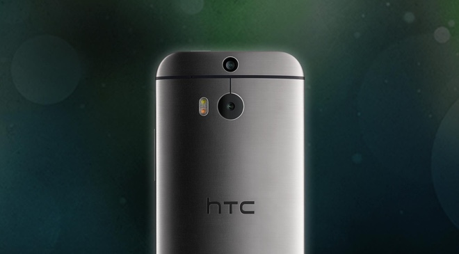 htc-one-m8-m7-android-l