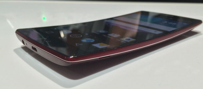 lg-g-flex-2-yeni-video