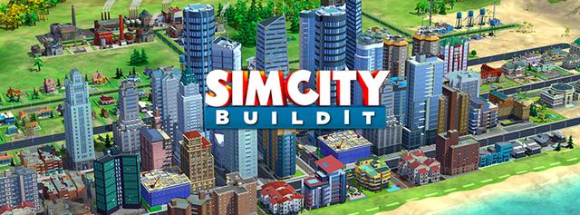 sehir-kurma-oyunu-simcity-buildit