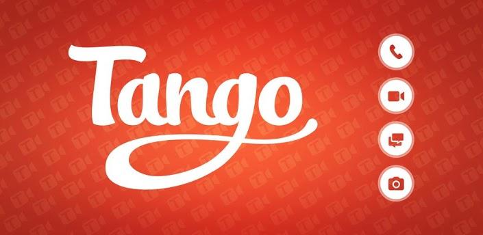 tango-goruntulu-sesli-konusma