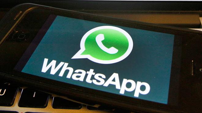 whatsapp-turkiye