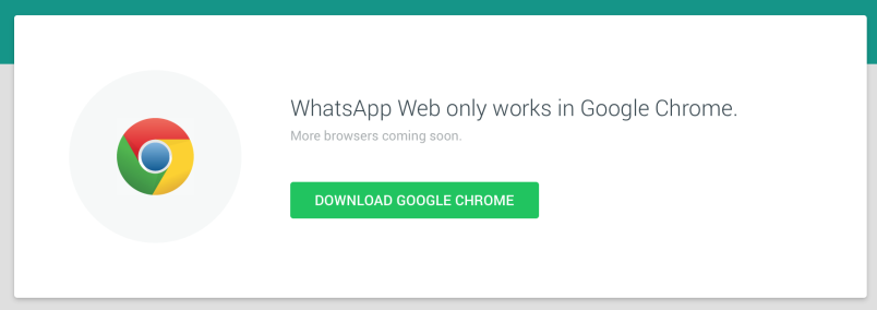 whatsapp-web-safari