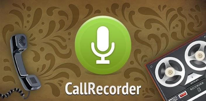 Android-Telefon-Gorusmesi-Kayit-Uygulamasi
